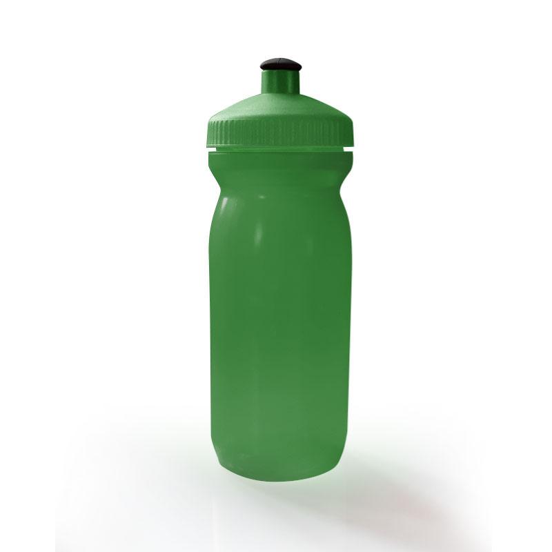 Bio-bottle 600 ml