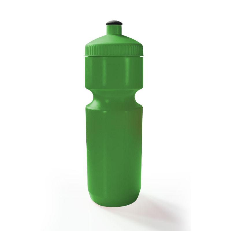bio-bottle 700 ml